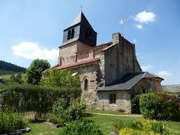 Tourisme Allier Arronnes