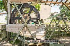 Gîte Allier - La Maison du Village Caché Mayet de Montagne - Montagne Bourbonnaise